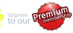 upgrade to our premium membership