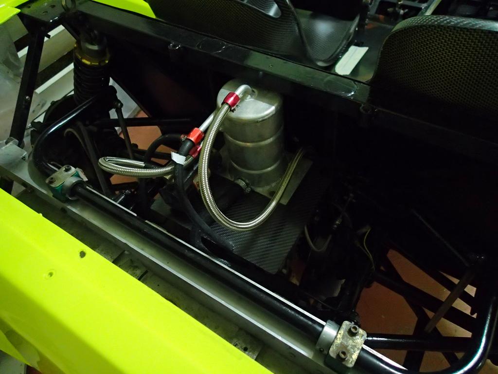 fuel_2.jpg