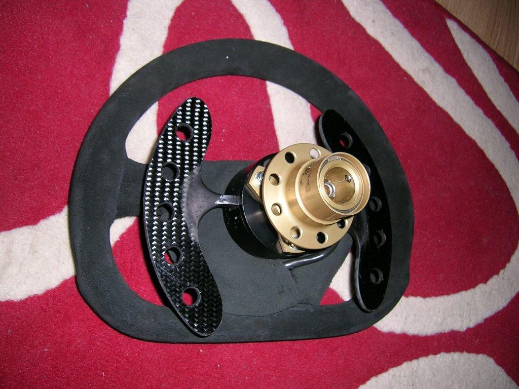 gf_temp_wheel_2.jpg