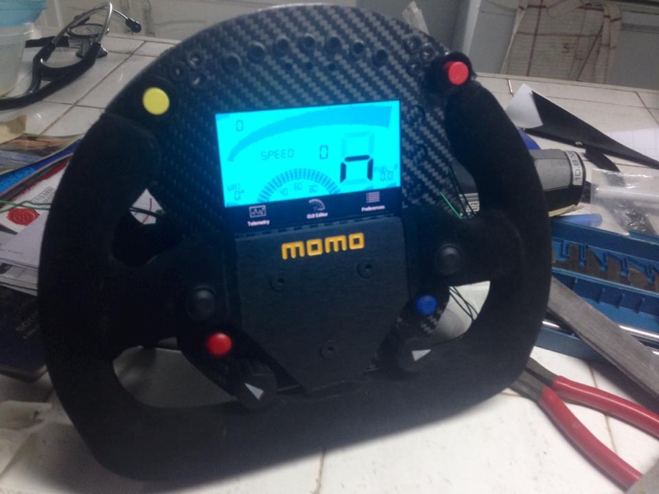 gf_temp_wheel_5.jpg