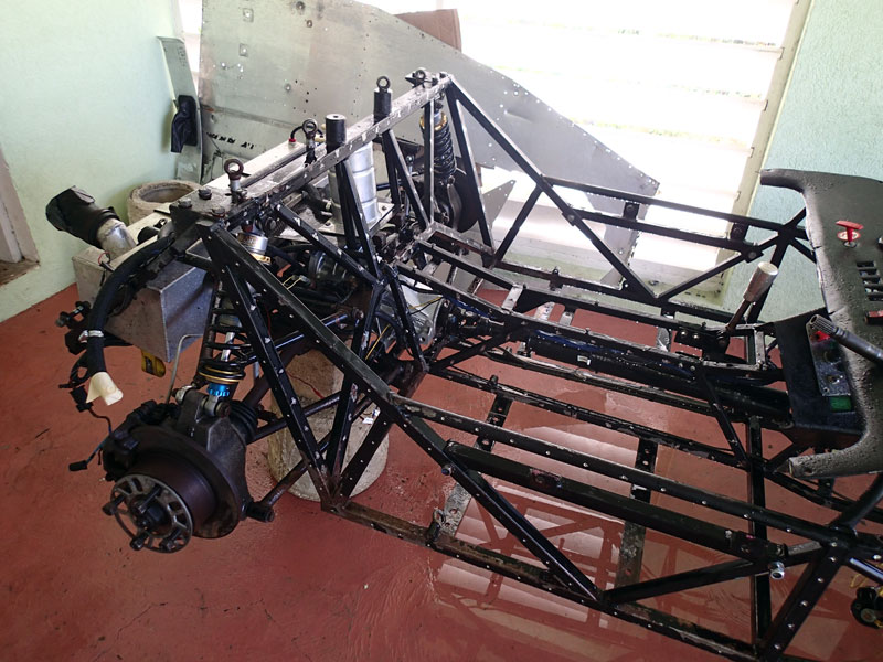gf_west_chassis_cleanup_1.jpg