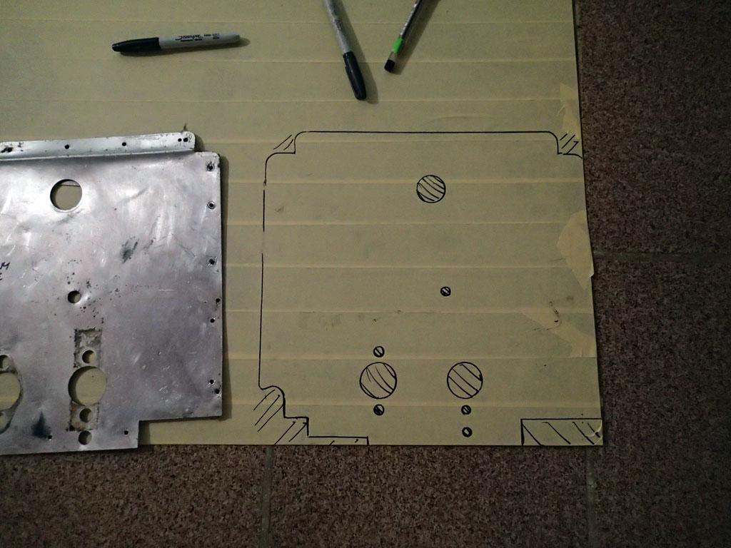 panel_3.jpg