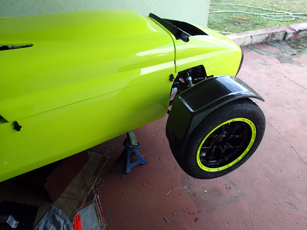 wheels_5.jpg