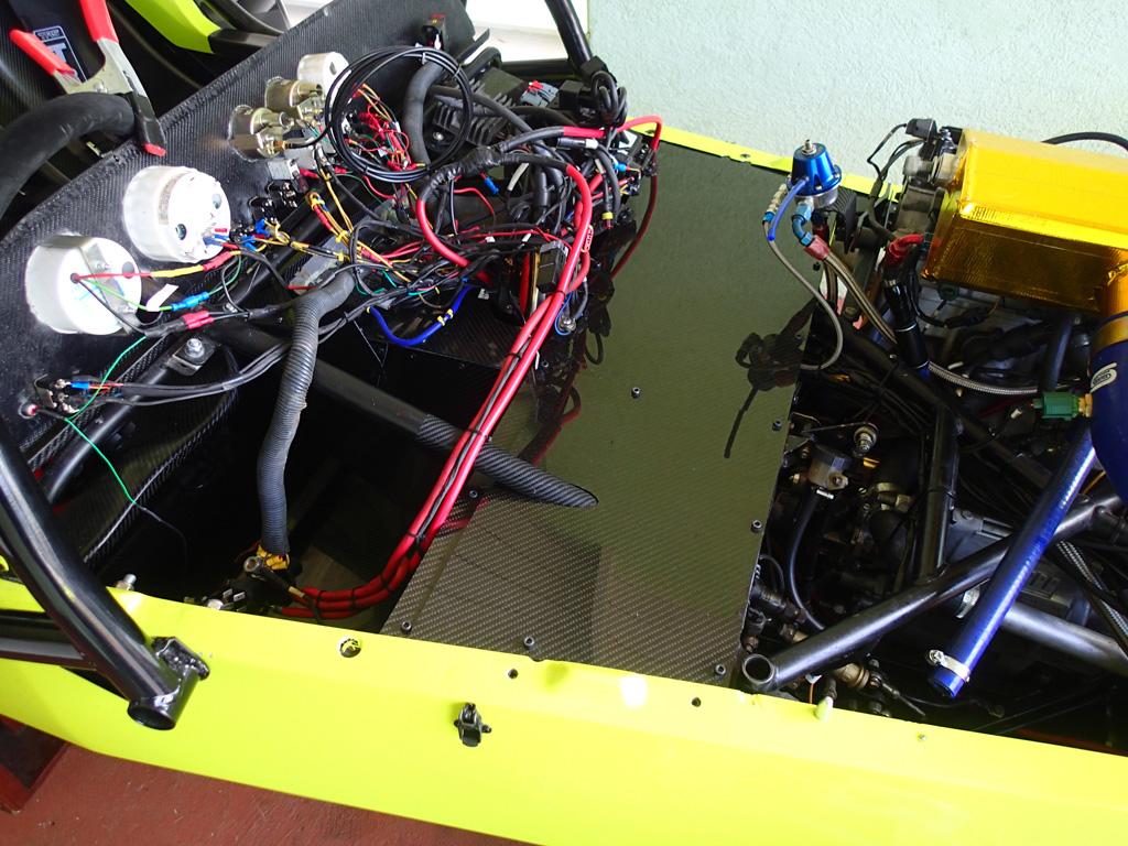 wiring_1.jpg