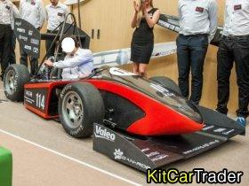 race-rally-car-for-sale