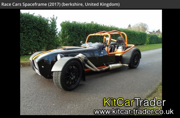 race-rally-car-for-sale